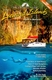 The Cruising Guide to the Northern Leeward Islands - 15th Ed.