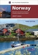 Norway Pilot - 3rd Ed.