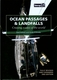 Ocean Passages & Landfalls - 2nd Ed.