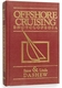 Offshore Cruising Encyclopedia - 2nd Ed.