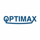 Optimax MKIV Spars and Fittings