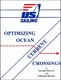 Optimizing Ocean Current Crossings