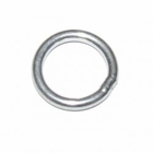 Optiparts Opti Ring for Boom Bridle