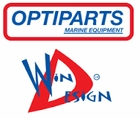 Optiparts/ WinDesign