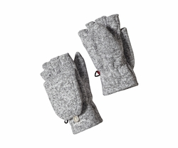 Patagonia Better Sweater Gloves - Womens
