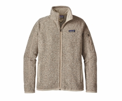Patagonia Better Sweater Jacket - Womens