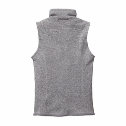 Patagonia Better Sweater Vest - Womens