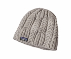 Patagonia Cable Beanie - Womens