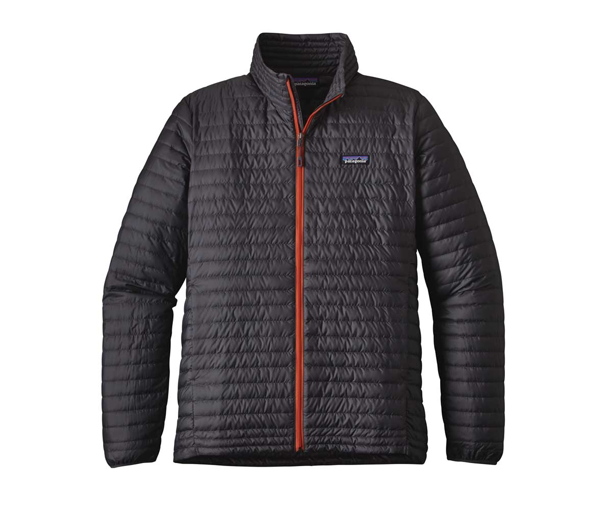 Patagonia down shirt mens for Patagonia men s recycled down shirt jacket