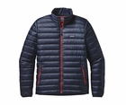 Patagonia Down Sweater - Mens