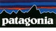 Patagonia Gear up to 40% OFF