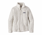 Patagonia Los Gatos 1/4 Zip - Womens