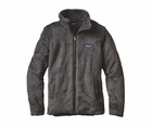 Patagonia Los Gatos Jacket - Womens
