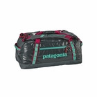 Patagonia Luggage, Gearbags & Accessories