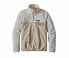 Patagonia LW Synch Snap-T P/O - Womens