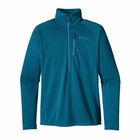 Patagonia Mens Collection - Jackets, Fleece & Vests