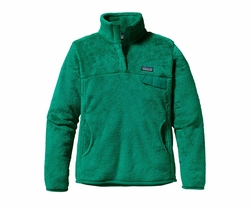Patagonia Re-Tool Snap-T P/O - Womens