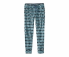 Patagonia Snap-T Pants - Womens