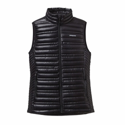 Patagonia Ultralight Down Vest - Womens