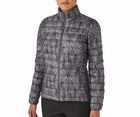 Patagonia Womens Collection - Jackets, Fleece & Vests