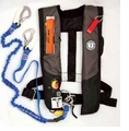 Personal Safety PFD Kit Premium Offshore Life Jacket