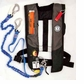 Personal Safety PFD Kits