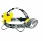 Petzl Duo LED 14 Hybrid Headlamp