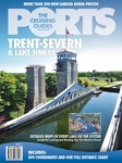 Ports: The Trent-Severn & Lake Simcoe Guide - 2016