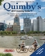 Quimby's 2017 Cruising Guide - 55th Ed.