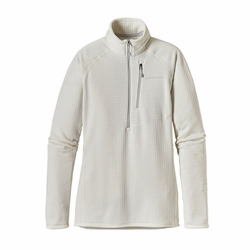 Patagonia R1 Fleece P/O - Womens