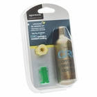 Spinlock Automatic Re-Arming Kit