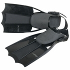 Swiftwater Rescue Swim Fins