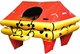 Revere Offshore Elite Life Raft