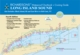 Richardsons' Long Island Sound - 4rd Ed.