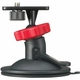 Ricoh WG Suction Cup Mount