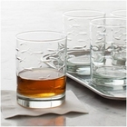 Rolf Nautical Glassware