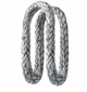 Ronstan Dyneema� Link for Orbit Series 40 Double and Triple Blocks OR Series 55 Singles and Fiddles