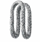 Ronstan Dyneema� Link for Orbit Series 40 Singles and Fiddles OR Series 30 Doubles and Triples