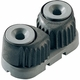 Ronstan Small Cam Cleat Grey