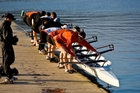 Rowing Clothing Apparel and Gear