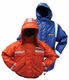 Flotation Jackets & Coats
