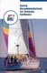 Safety Recommendations for Cruising Sailboats