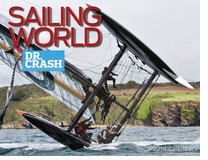 Sailing World Calendar