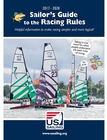 Sailor's Guide to the Racing Rules 2017 - 2020