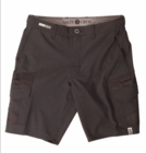 Salty Crew Deep Sea Short