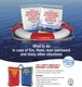 Seawise Emergency Action Guide and Safety Checklists for Boats