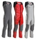SLAM Force 2 Long Johns - Mens