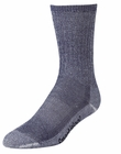 SmartWool Medium Cushion Wool Sock