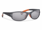 Smith Forecast Tumble Sunglasses