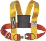 SOSpenders Safety Harness